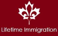 Business Immigration for Canada in Brampton-Life time immigration