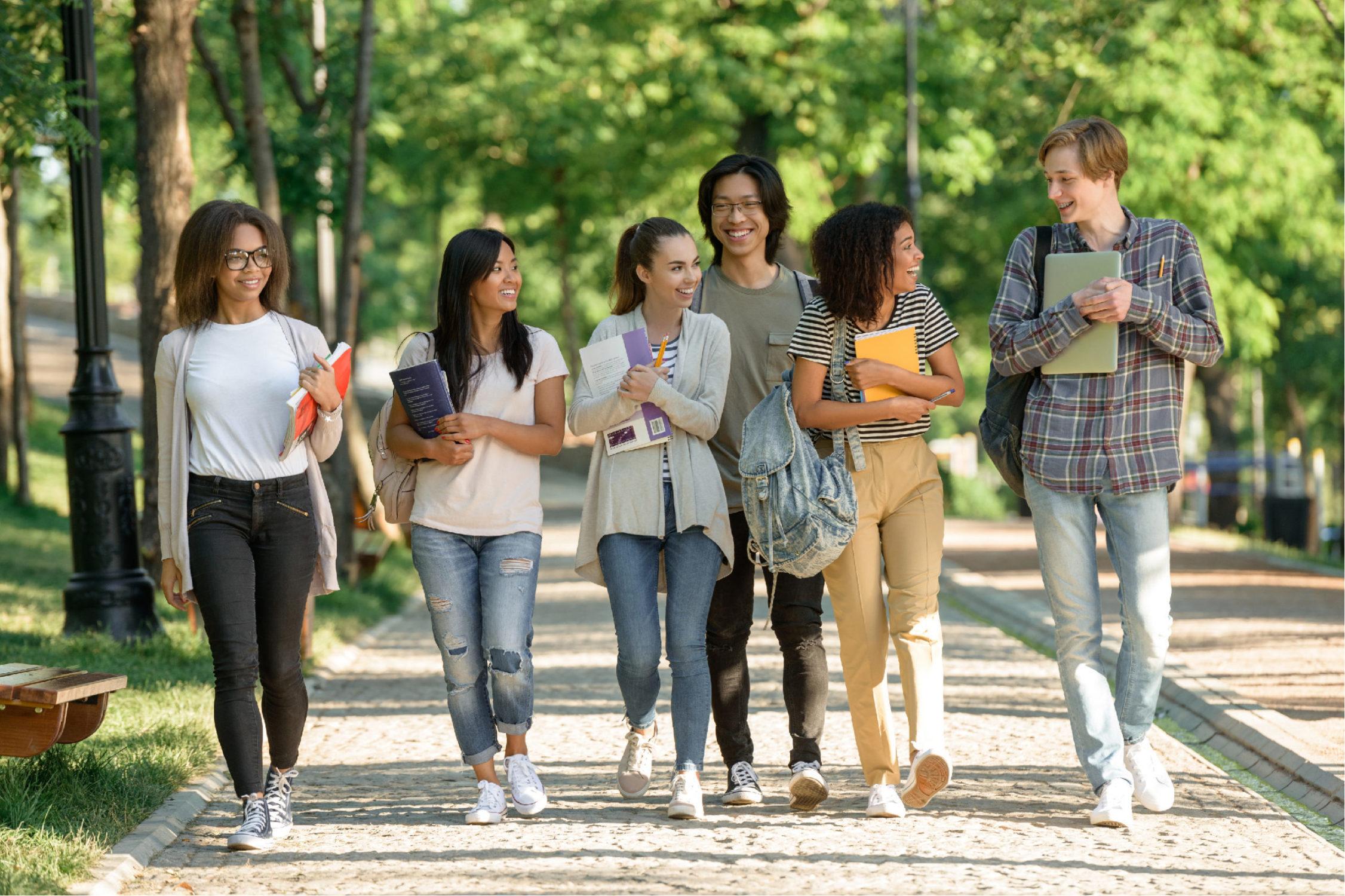 Canada's help towards International Students | April 30, 2020