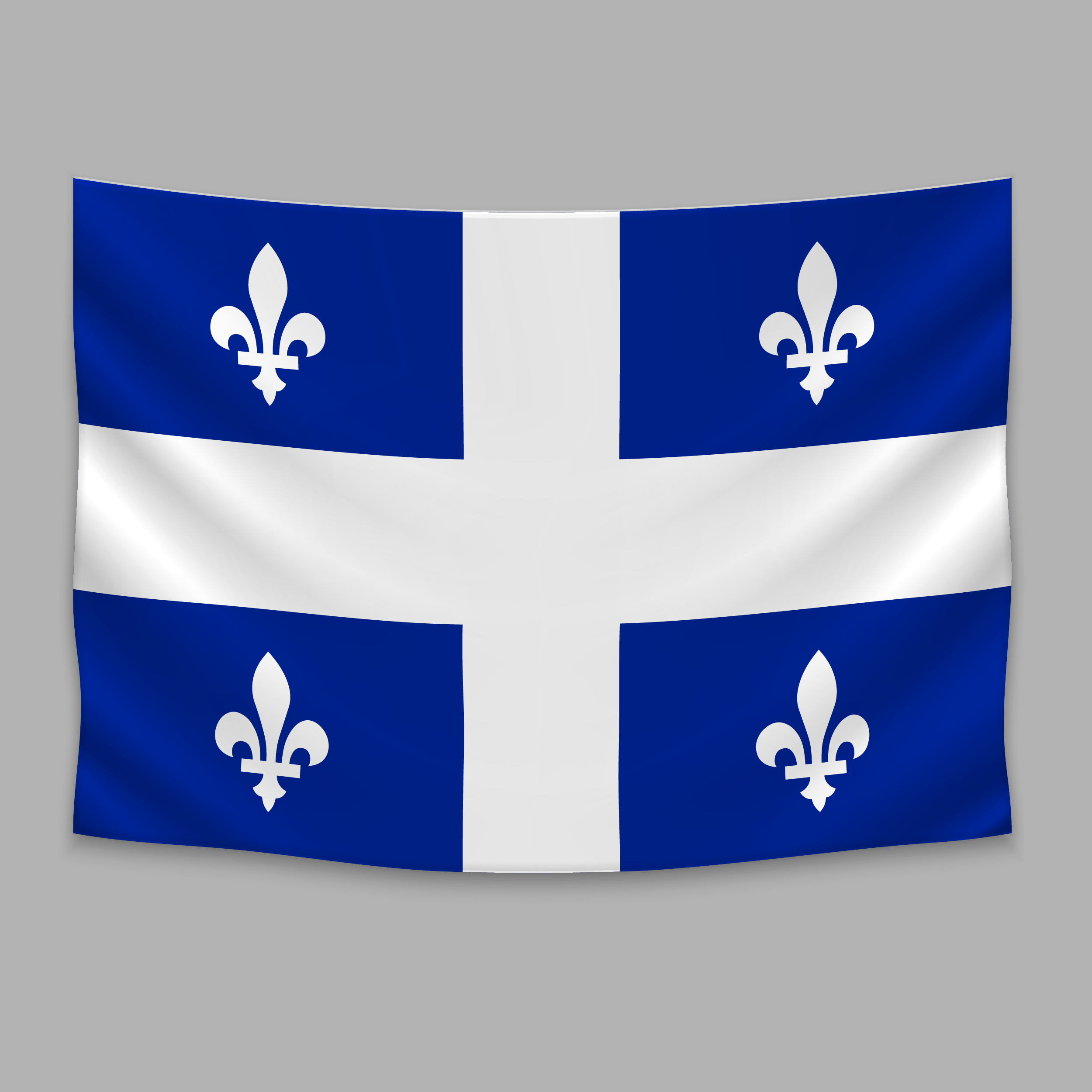 In 2021 Quebec could welcome between 44,500 and 47,500 immigrants